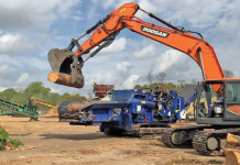 Markets Key for N C  Company: Tidewater Land & Timber Adds