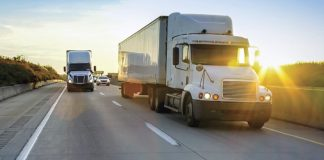 American-Trucking-Association
