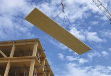 CLT-Taller-Mass-Timber-Buildings