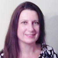 Lisa Oliver Monroe - News Writer